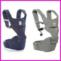 Jual Ergo Baby 360 Hip Seat Gendongan bayi Baby Carier Murah