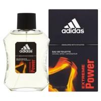 Parfum Original Murah Adidas Extreme Power