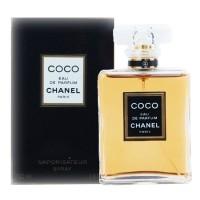 Parfum Original Murah Chanel Coco Eau De Parfum