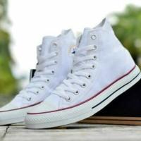 FREE BONUS !! sepatu casual murah converse pria&wanita original indo
