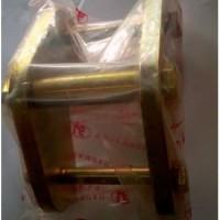 Produk Anting-anting Per Tinggi 12cm KAtana