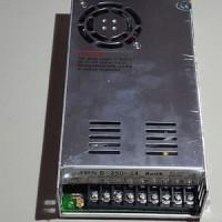 Harga Power Supply Switching 24v Travelbon.com