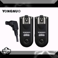 Yongnuo Wireless Trigger RF-603C II for Canon