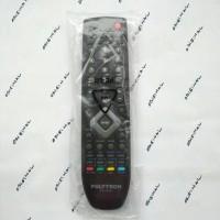 Remot Tv Polytron Original Remote Ori/Asli Tv led