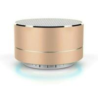 Jual Bluetooth Speaker Mini Portable A10 Murah