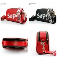 Louis Vuitton Supreme 9036  7157a6adea