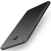 Samsung galaxy A5 2016 baby thin ultra skin hard case