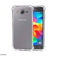 Casing Anti Crack Samsung Galaxi Grand Prime