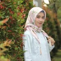 Jual Hijab Instan Segitiga Tassel Uk 110 / Jilbab Segitiga Instan Murah