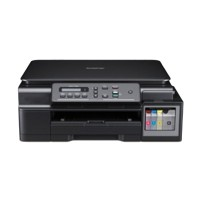 Brother T300 Printer