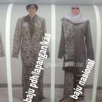 Jual Baju Ibi Murah Harga Terbaru 2019 Tokopedia