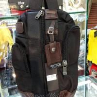 TAS TUMI PRIA /WANITA SLING BAG SARATOGA