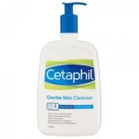 List Harga cleanser Sekitar Jakarta di Pusatelektro Page 6. Cetaphil Gentle  Skin Cleanser 1 Litre 06645c2319