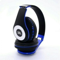 Jual PROMO Headphone Bluetooth JBL MS 991c Headset Wireless ASP307 Murah