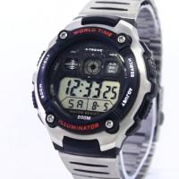 Jual Jam tangan pria cowo anti air original digital casio g shock lasebo Murah