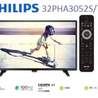 Philips LED TV 32 Inch 32PHA3052S/70