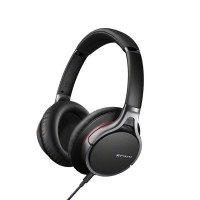 Sony Headphones MDR 10RNC Premium Hi Res Stereo