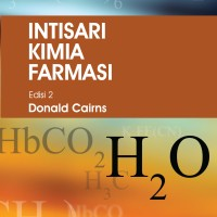 Intisari Kimia Farmasi Edisi 2
