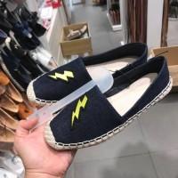 Jual Sepatu Vincci - SKU VS10637 Murah