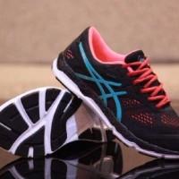 hiasan dinding sepatu pria asic 33 FA man original premium import 4 w