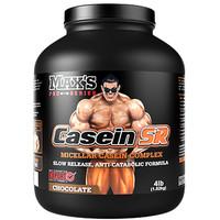 Amazon Best Max Casein SR 4 lb Import
