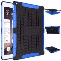 Harga Ipad Pro 12 9 Travelbon.com