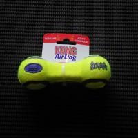 ASDB3-MAINAN / TOY merk KONG - AIRDOG DUMBBELL (SMALL)