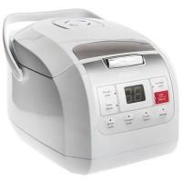 NEW PHILIPS DIGITAL RICE COOKER HD3030 HD 3030 1 LITER MAGIC COM PROM