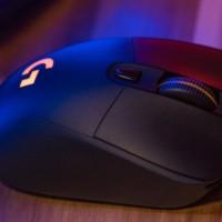 Harga logitech g403 prodigy wireless gaming | Pembandingharga.com