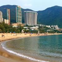 5D HONGKONG MACAU SHENZHEN LAND TOUR