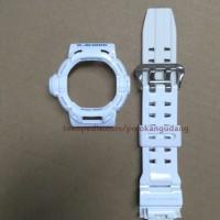 Bezel & Strap / Band Casio G-Shock Riseman G-9200 Series, GW-9200PJ-7