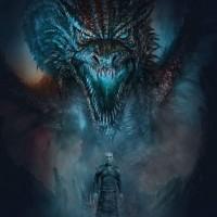 DVD Game of Thrones semua Season Lengkap Bluray 720p Kaset Film