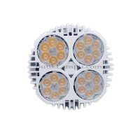 Lampu Sorot LED/Spot Light Par White