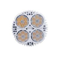 Lampu Sorot LED/Spot Light Par White