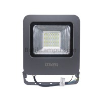 Lampu Sorot LED, Luxen Flood Light 50W