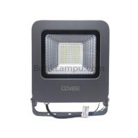 Lampu Sorot LED, Luxen Flood Light 50W