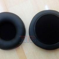 Earpad SONY Busa Headphone MDR V100 V200 V300 ZX100 ZX300 AP Cushion
