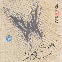 CD Slank - Lagi Sedih
