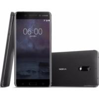Nokia 6/ hp android nokia 6