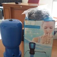 Jual Pompa Galon Elektrik / Pompa Air Minum Colok Listrik / Pompa automatic Murah