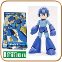 Kotobukiya Megaman Rockman