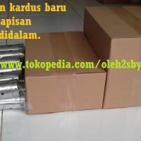 Cetakan Lontong / Lopis