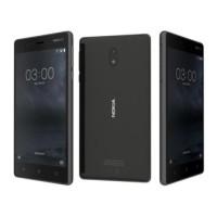 Nokia 3/nokia android nokia 3/hp android nokia 3