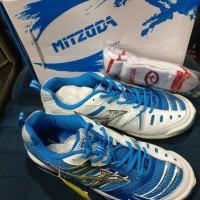 Harga Sepatu Mitzuda Hargano.com