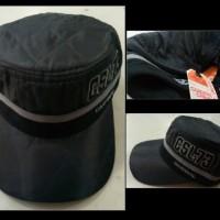 Topi Cardinal 206.Tg06 / Topi keren / gaya masa kini