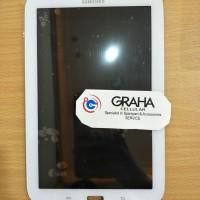 lcd samsung note 3 8 inch / n5100 fullset touchscreen