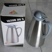 Termos (Vacuum Jug) Vallerie 1.0L
