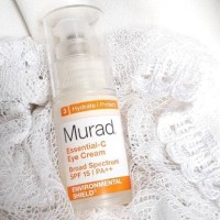 Essential-C Eye Cream SPF 15|PA++ 100% MURAD