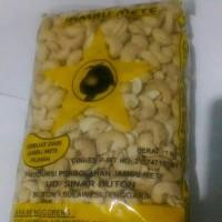 Jual Kacang Mete Mentah Kendari Murah