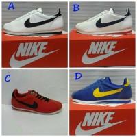 Sepatu Nike Cortez Pria Grade Ori